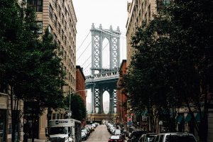 how much does it cost to rent in nyc