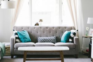 questions to ask when renting an apartment