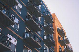 reasons apartments raise rent each year